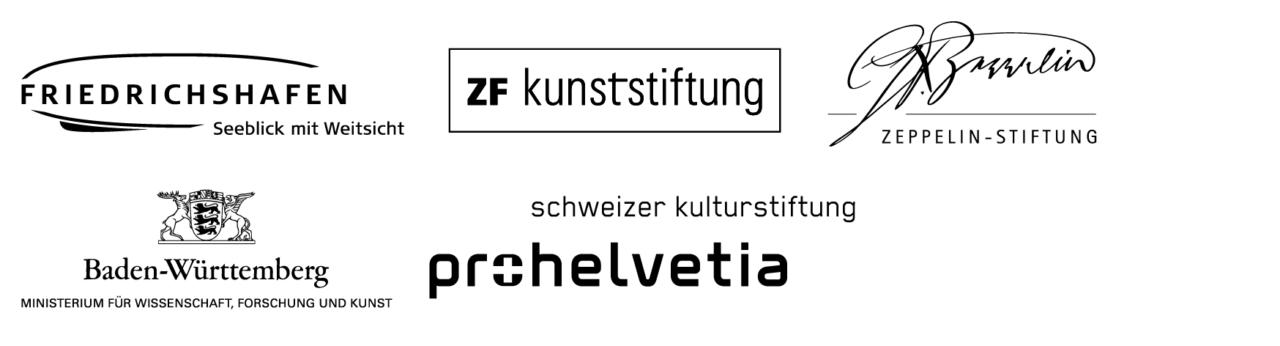 > Kunstverein Friedrichshafen Über uns